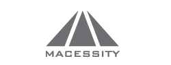 Logo_Macessity_transparant